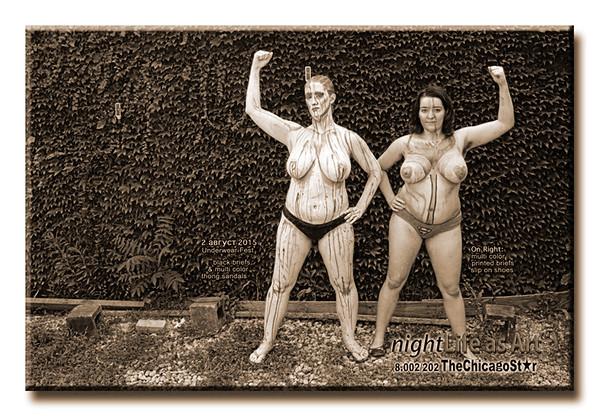 2aug2015 002 underwearfest title