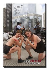 20aug2016 12 slutwalk title