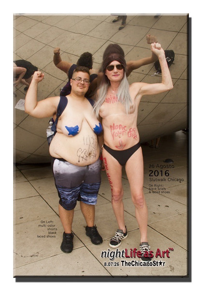 20aug2016 07 slutwalk title