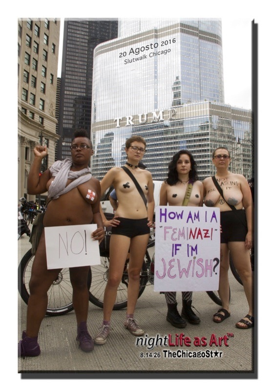 20aug2016 14 slutwalk title