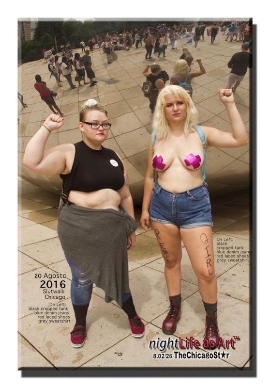20aug2016 02 slutwalk title