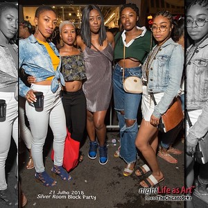 21july2018 14 silver room block party title