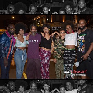 21july2018 28 group silver room block party title