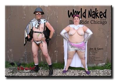 WNBR2014 003 title