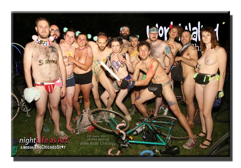 10june2017 06 wnbr chicago title