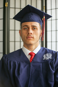 Thomas cap and gown-8