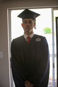 Thomas cap and gown-11