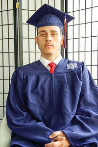 Thomas cap and gown-41