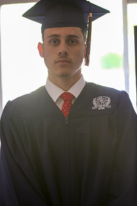 Thomas cap and gown-12