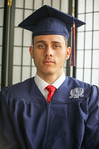 Thomas cap and gown-2