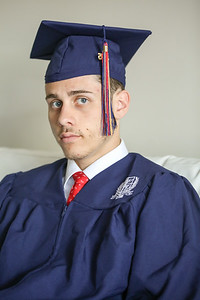 Thomas cap and gown-39