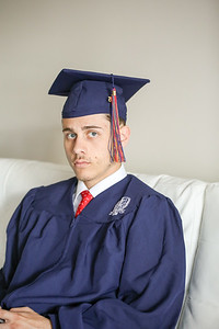 Thomas cap and gown-30