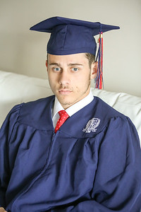 Thomas cap and gown-26