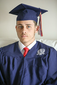 Thomas cap and gown-24