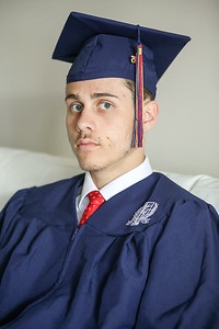 Thomas cap and gown-33