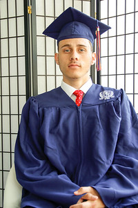 Thomas cap and gown-40