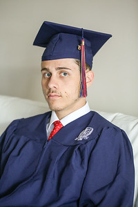 Thomas cap and gown-31