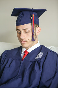 Thomas cap and gown-34