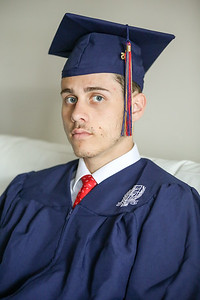 Thomas cap and gown-32