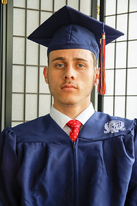 Thomas cap and gown-43