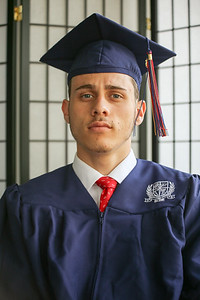 Thomas cap and gown-7