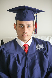 Thomas cap and gown-22