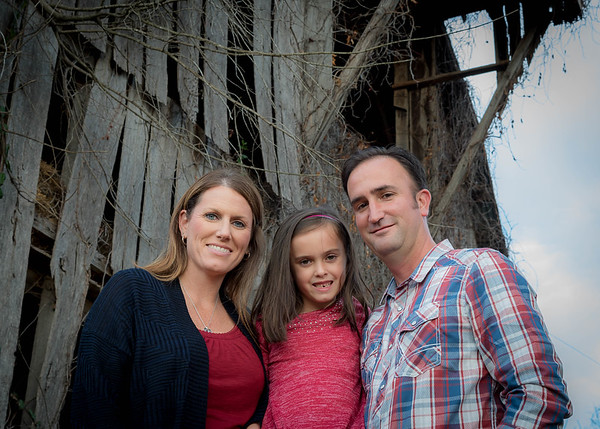 Thomas Family No Watermark 2017