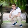 Cory Thomas_061