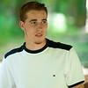 Cory Thomas_059