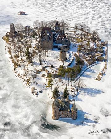 Boldt Castle 2019-02-23 _0924 EDIT 8X10 LOGO