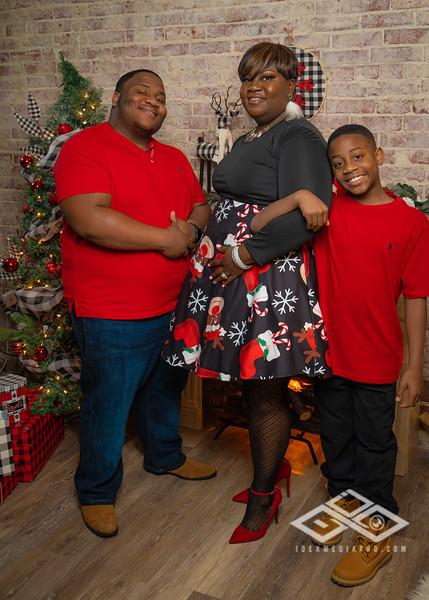 Holiday Minis 2020-07023