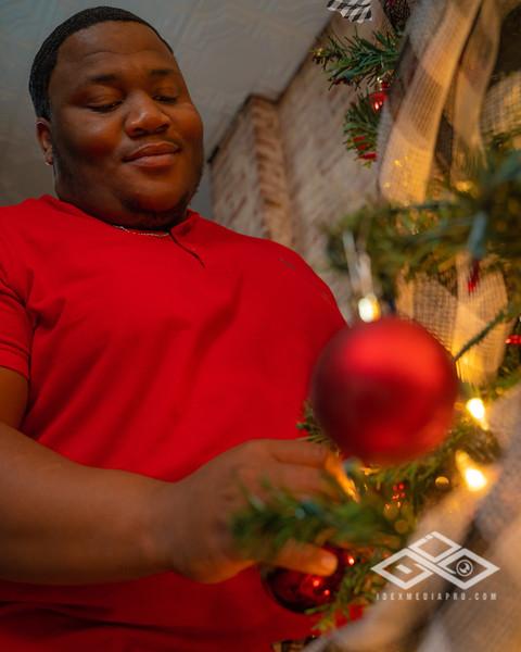 Holiday Minis 2020-07044