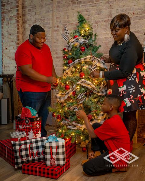 Holiday Minis 2020-07033