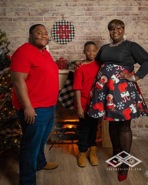 Holiday Minis 2020-07022