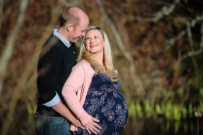 Maternity-7