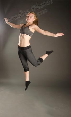 Tiffany jump2 2645