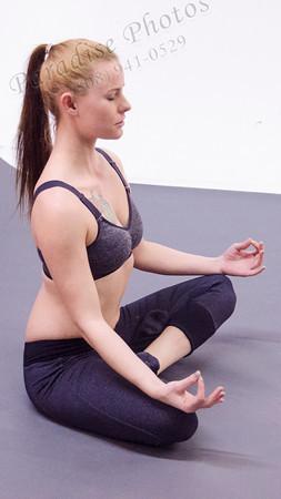 Tiffany meditate 2590