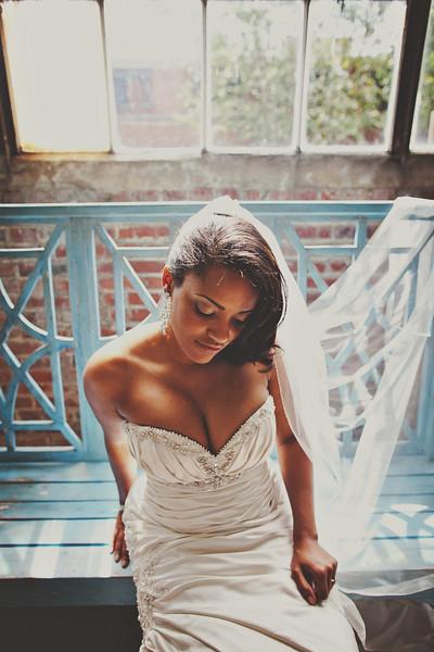 Tiffany Crowder-0003