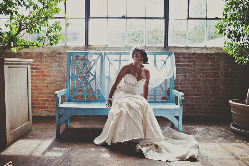 Tiffany Crowder-0011