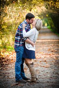 Engagement-4