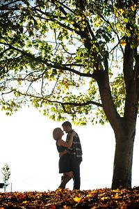 Engagement-28
