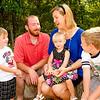 Cory & Family5