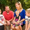 Cory & Family6