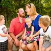 Cory & Family4