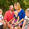 Cory & Family2