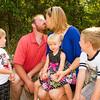 Cory & Family3