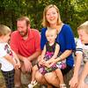 Cory & Family7