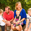 Cory & Family8