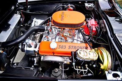 65' Sting Ray-67