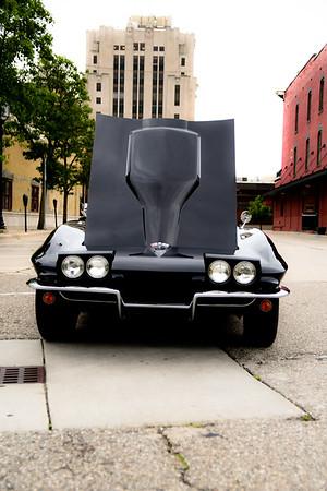 65' Sting Ray-64